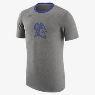 Nike College (Duke) Men's T-Shirt