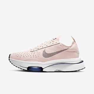 Nike Air Zoom-Type Sko för kvinnor