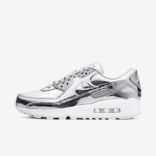Acquista Scarpe Air Max 90. Nike IT