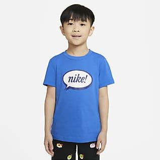Nike Little Kids' T-Shirt