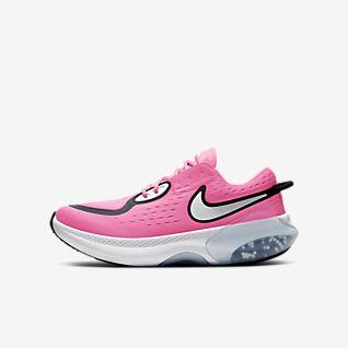 Nike Joyride Dual Run Chaussure de running pour Enfant plus âgé