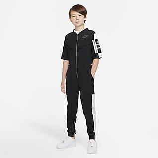 Nike Sportswear KP 大童连体衣