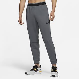 Nike Pro Therma-FIT Men's Pants