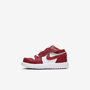 Jordan 1 Shoes. Nike SG