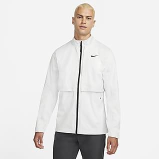 Nike Storm-FIT ADV Rapid Adapt Chaqueta de golf - Hombre