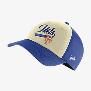 Nike Heritage86 (MLB New York Mets) Hat