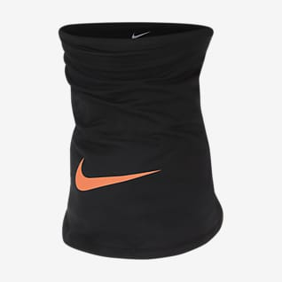 Nike Dri-FIT Winter Warrior Neck Warmer