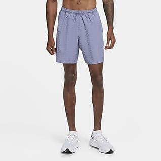 Nike Challenger Run Division Pantalons curts de running - Home