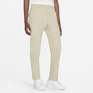 Nike ESC Men's Woven Bottom