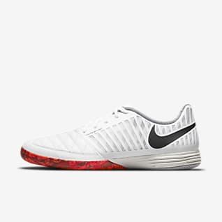 Nike Lunar Gato II IC Halowe buty piłkarskie