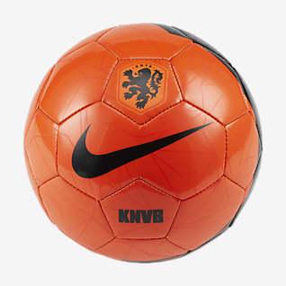 荷兰队纪念 小球