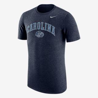 Nike College (UNC) Men's T-Shirt