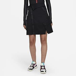 Jordan Future Primal Utility-nederdel til kvinder