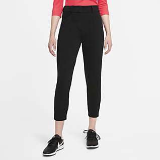 Nike Therma-FIT Repel Ace Pantalones para golf de ajuste entallado para mujer