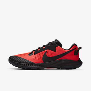 nike chaussure hommes running