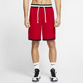 Nike Dri-FIT Elite Shorts de básquetbol