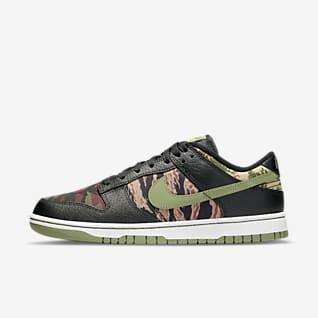 Nike Dunk Low SE Men's Shoes