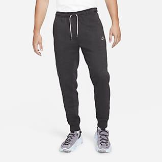 Nike Sportswear Sport Essentials+ Calças desportivas para homem