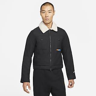 LeBron Men's Protect Jacket