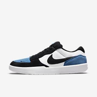 Nike SB Force58 Chaussure de skateboard
