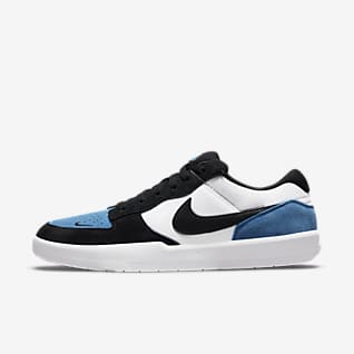 Nike SB Force 58 滑板鞋
