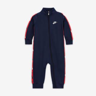 Nike Heldragt til babyer (0-9 M)