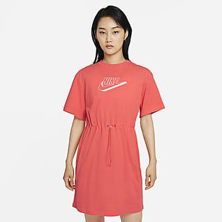Women's Dress Nike Sportswear