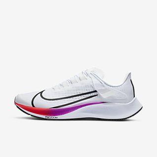 Nike Air Zoom Pegasus 37 FlyEase Zapatillas de running - Hombre