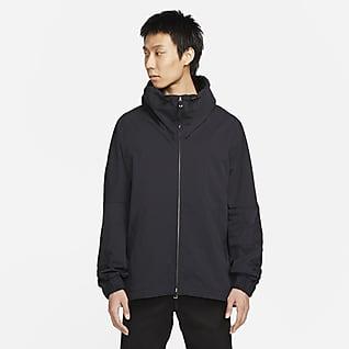 Nike ESC Men's Woven Jacket