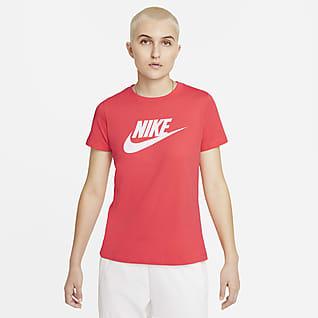 Nike Sportswear Essential Camiseta