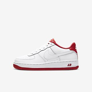 Kids Nike Air Shoes. Nike PT