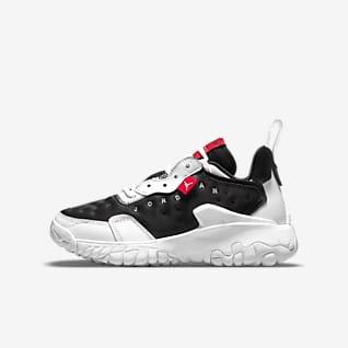 Jordan Low Top Shoes. Nike.com