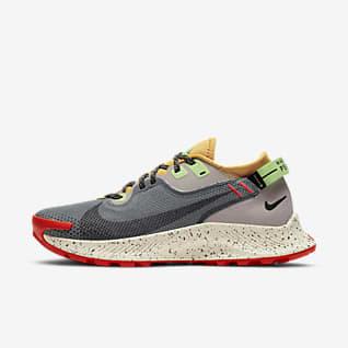 Nike Pegasus Trail 2 GORE-TEX Dámská běžecká trailová bota