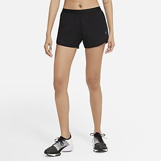 Nike Run Division Women's Engineered Running Shorts