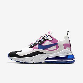 Mulher Promoções. Nike PT