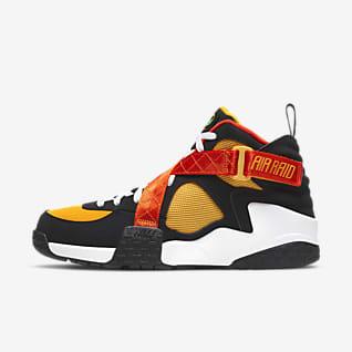 Nike Air Raid 男子运动鞋