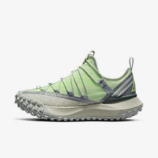 Nike ACG Mountain Fly Low Cipő