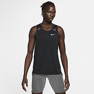 Nike Dri-FIT Rise 365 Men's Running Tank