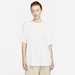 ナイキ ESC ウィメンズ Tシャツ