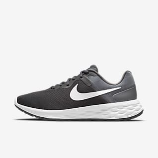 Nike Revolution 6 Next Nature Calzado de running en carretera para hombre