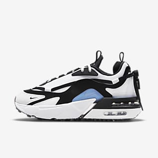 Nike Air Max Furyosa Sko til kvinder