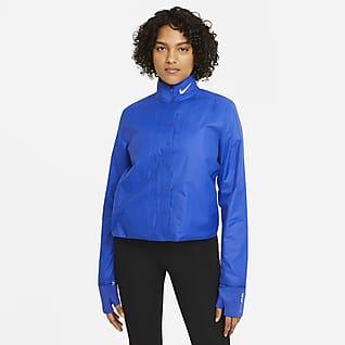 Nike Sportswear Uppblåsbar jacka för kvinnor
