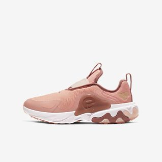 Kids Slip On Shoes. Nike.com