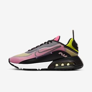 Nike Air Max 2090 Damenschuh