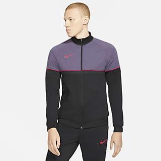 Nike Dri-FIT Academy Fußball-Trainingsanzug für Herren