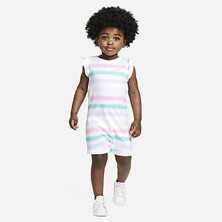 Nike Sportswear Enterito para bebé (12 a 24 meses)
