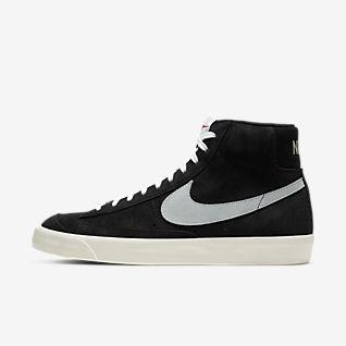 Nike Blazer. Nike PL