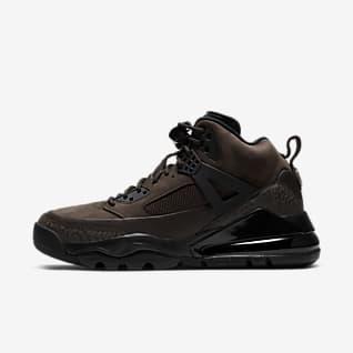Jordan Spizike 270 Men's Boot