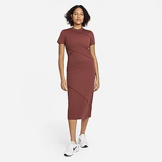 Nike Sportswear NSW 女子连衣裙