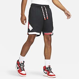 Jordan Quai 54 Men's Diamond Shorts